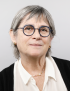 Françoise Ropers